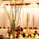 130x130 sq 1445546557915 montreal wedding centerpiece decoration img8663