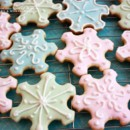 130x130 sq 1445546685438 montreal christmas wedding sweet table cookies img