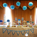 130x130 sq 1445546779786 montreal wedding baptism sweet table 2015071213272