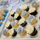 130x130 sq 1445546800096 montreal wedding baptism sweet table 2015071213301