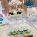 130x130 sq 1445546820844 montreal wedding baptism sweet table 2015071213313