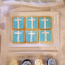 130x130 sq 1445546860515 montreal wedding baptism sweet table 2015071214133