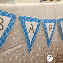 130x130 sq 1445546897412 montreal wedding baptism sweet table 2015071214224