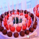 130x130 sq 1445546908856 montreal wedding cakepops le crystal henri bourass