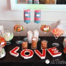 130x130 sq 1445547006897 montreal wedding candy buffet sweet table le cryst