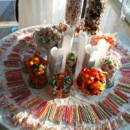130x130 sq 1445547028858 montreal wedding candy buffet sweet table le cryst