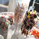130x130 sq 1445547053584 montreal wedding candy buffet sweet table le cryst