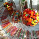 130x130 sq 1445547074150 montreal wedding candy buffet sweet table le cryst