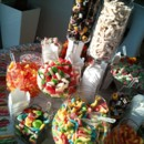 130x130 sq 1445547094282 montreal wedding candy buffet sweet table le cryst