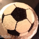 130x130 sq 1445547117204 montreal wedding grooms cake soccercake1a