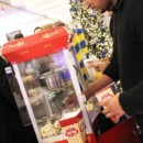 130x130 sq 1445547139145 montreal wedding popcorn machine sheraton dorval a
