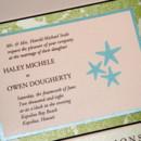 130x130 sq 1368728190440 haley and owen invite