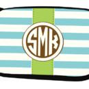 130x130 sq 1393272556238 accessory bag  sea gras