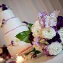 130x130_sq_1404398208990-bouquet-super-close-up