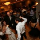 130x130 sq 1226691255258 dancing