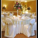 130x130 sq 1231260857561 weddingfloridaballroom