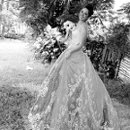 130x130 sq 1231603193093 bwalyweddingdress