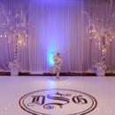 130x130 sq 1473691481132 dancefloor