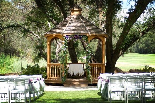 Canyon oaks country club chico ca wedding venue for Chico wedding venues