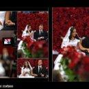 130x130 sq 1227208956922 artemisa2 wedding 128546 2 32216 10
