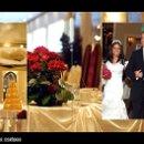 130x130 sq 1227208962688 artemisa2 wedding 128546 2 32216 17