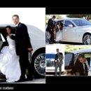 130x130 sq 1227208973375 artemisa2 wedding 128546 2 32216 26