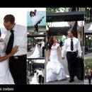 130x130 sq 1227208983688 artemisa2 wedding 128546 2 32216 27