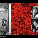 130x130 sq 1227209012438 artemisa2 wedding 128546 2 32216 5