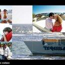130x130_sq_1227216972172-marina-229502-2-32216-8
