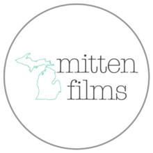 220x220 1442856001386 mittenfilms2