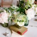 130x130 sq 1398872784724 pink peony wedding centerpieces