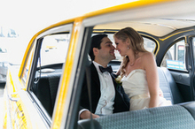 220x220 1454515925 85a79c81c404b929 rachel and nic wedding emilia jane photography 269