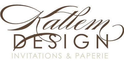 Katlem Design & Invitations