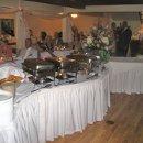 130x130 sq 1326501080263 buffet1