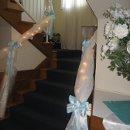 130x130 sq 1326501242060 stairs1