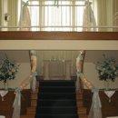 130x130 sq 1326501255263 stairstoloft1