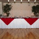 130x130 sq 1326501306279 traditionalheadtable2