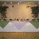 130x130 sq 1326501312294 traditionalheadtable