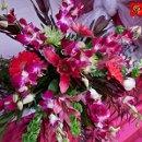 130x130_sq_1309407304546-097