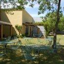 130x130 sq 1358451959678 courtyard