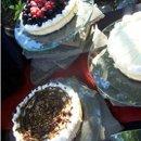 130x130 sq 1226704831101 assortedcheesecakes