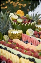 Utah Celebrations Catering photo