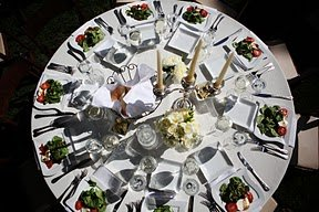 photo 33 of Utah Celebrations Catering
