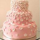 130x130 sq 1227132966797 pink whteflowers