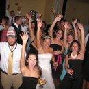 130x130 sq 1337816259131 weddingreceptiongeneric1