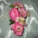 130x130 sq 1425530358735 sb florsit camera 001 2