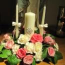 130x130 sq 1425530411930 sb florsit camera 024