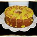 130x130 sq 1258918353351 lemonpoundcake