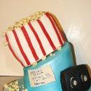 130x130 sq 1258918400257 movietimecake