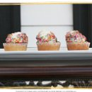 130x130 sq 1258918477866 confetticupcakes